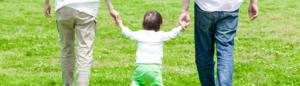 ご両親の意識改革と、指導力開発